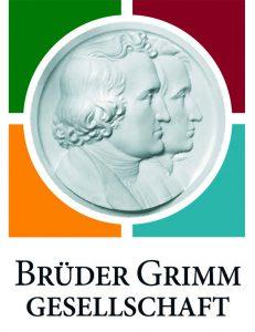 Logo-Brüder-Grimm-Gesellschaft