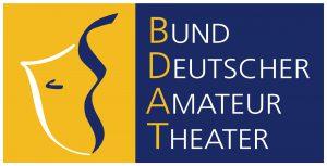 Logo BDAT